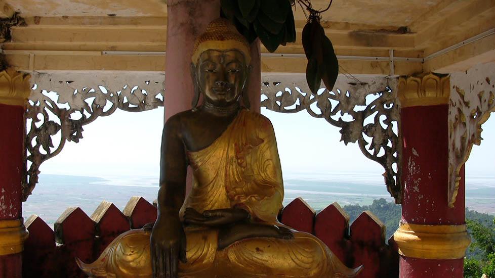 Buddha-View_978x550