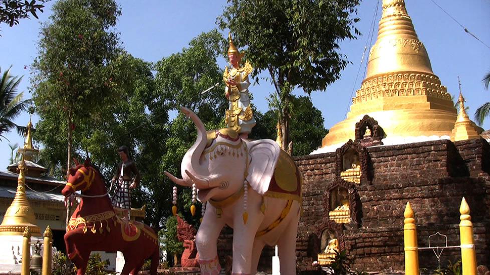 PagodaWithElephant_978x550