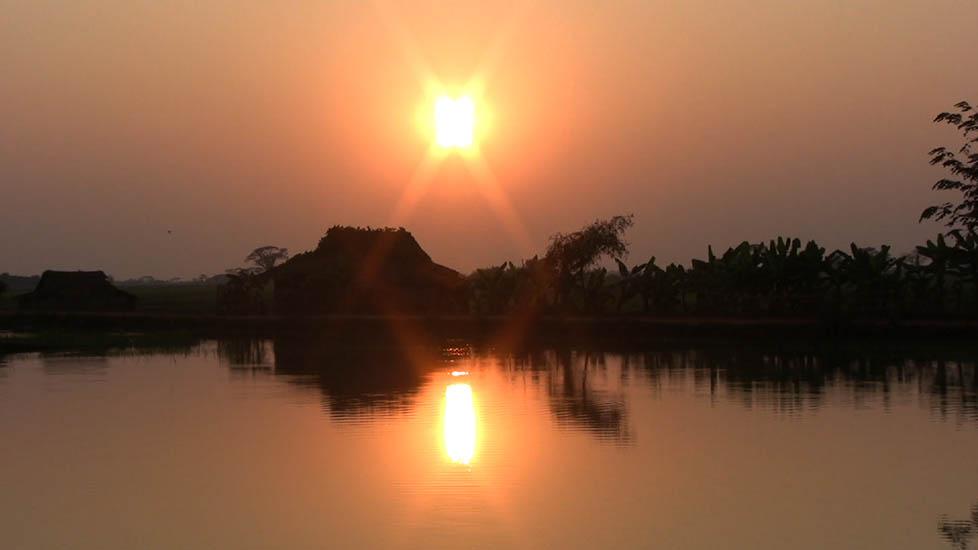 SunsetReflection-Title_978x550