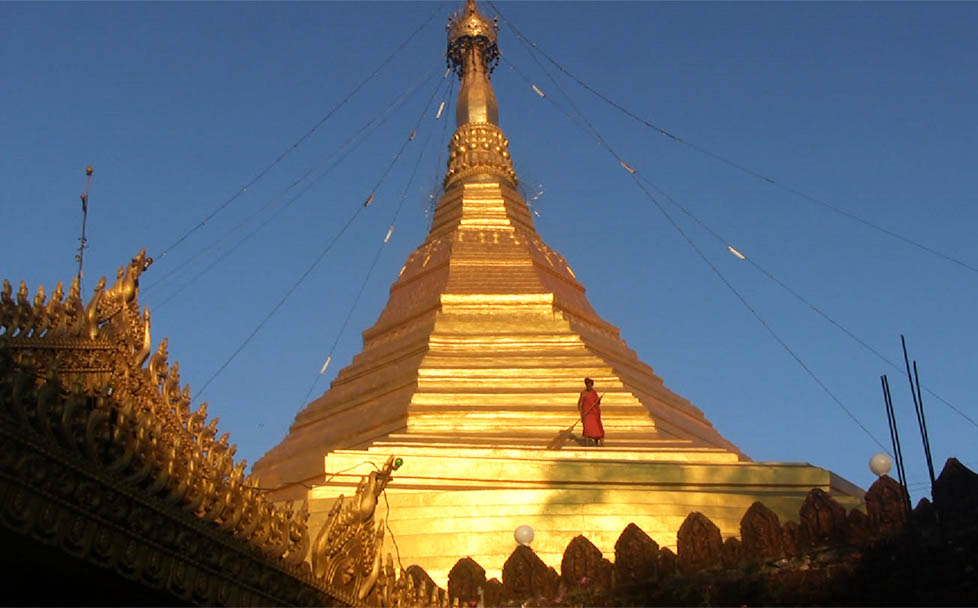 golden-land-myanmar_wide-sweeping-pagoda_1
